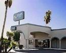 Quality Inn Grant Rd. At I-10 Hotel