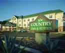 Country Inn And Suites Tucson Airport Hotel