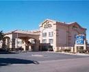 Holiday Inn Express Hotel And Suites Marana