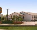 Super 8 Motel - Tulsa/Arpt/St Fairgrounds