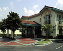 La Quinta Tuscaloosa Hotel