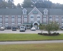 Country Inn & Suites Tuscaloosa Hotel
