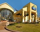 Days Inn And Suites - Tyler Hotel