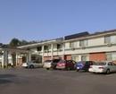 Super 8 Motel - Urbandale Ia