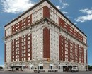 Utica Hotel