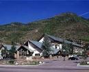Holiday Inn Apex Vail Hotel