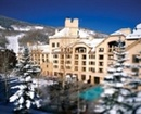 Park Hyatt Beaver Creekè Resort And Spa