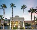 Holiday Inn Venice-Sarasota Hotel