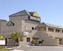 Days Inn Suites Victorville/Hesperia Hotel