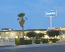 Victorville Travelodge Hotel