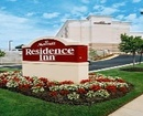 Residence Inn Hotel By Marriott Tysons Corner Mall