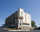 Best Western Tlc Hotel