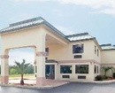 Econo Lodge Bryon Hotel