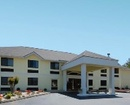 Comfort Inn And Suites At Robins Air Force Base Hotel