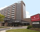 Ramada Inn Waterloo Hotel