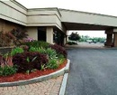 Holiday Inn Finger Lakes Wine Country Hotel