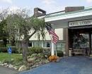 Best Western Waterville Inn Hotel