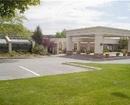 Holiday Inn Waterville Hotel