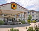 Super 8 Motel - Weatherford
