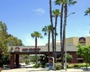 Best Western West Covina Inn Hotel