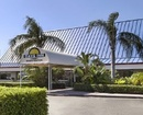 West Palm Beach - Days Inn Airport North Hotel