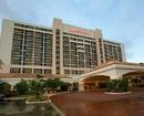 Marriott Palm Beach Gardens Hotel