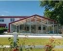 Econo Lodge Hyannis Hotel
