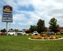 Best Western Airport Inn Hotel