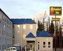 Comfort Inn West Yellowstone Hotel