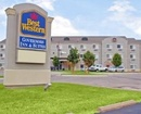 Best Western Governors Inn & Suites Hotel