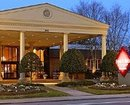 Clarion Williamsburg Hotel