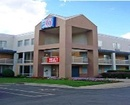 Fairfield Inn Williamsville Hotel