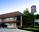 Best Western Country Squire Hotel