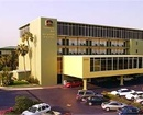 Best Western Admiral'S Inn & Conference Center Hotel