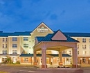 Country Inn & Suites Woodbridge Hotel
