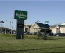 Holiday Inn York-I-80 Hotel