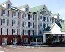 Country Inn & Suites By Carlson - Youngstown Hotel