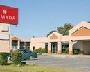 Ramada Inn Chilton Conf Cntr Hotel