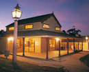 Sovereign Hill Lodge Hotel
