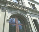 Ansonia Hotel