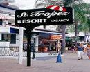 Breakfree St Tropez Hotel