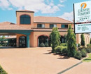 Country Comfort Hotel