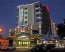 Mackay Grande Suites Hotel