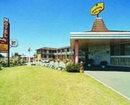 Comfort Inn Hospitality Hotel