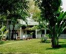Bonrook Country Stay (Bonrook Homestead) Hotel