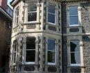 Portland Apartments Archfield Road.