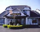 Oakwood Manor Hotel