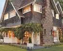 Elm Tree House Hotel
