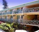 Kaiviti Village Hotel