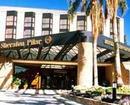 Sheraton Pilar Hotel
